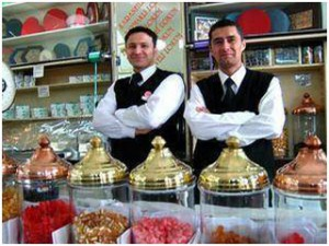 Ah-Muhiddin-Haci-Bekir-Istanbul-Turkey