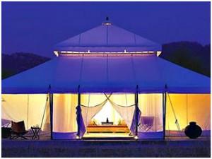 Aman-I-Khas-Hotel-Udaipur-India