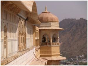 Amber-Fort-Jaipur-India