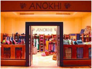 Anoki-Jaipur-India