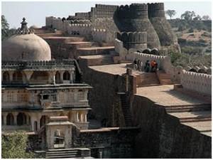 Badal-Mahal-Udaipur-India