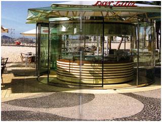 Bar_Luiz_Beach_Kiosk_Rio_De_Janeiro_Brazil