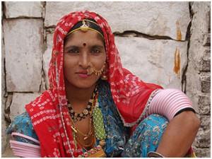 Bishnoi-Villages-Jodphur-India