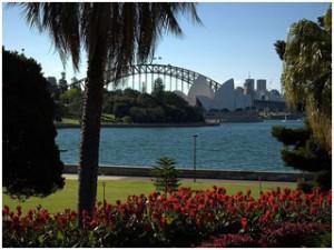 Botanic-Gardens-Sydney-Australia