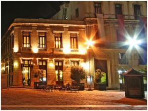 Cafe-Del-Oriente-Havana-Cuba