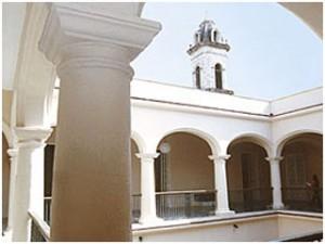 Centro-De-Arte-Contemporaneo-Havana-Cuba