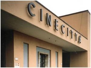 Cinecitta-Studios-Rome-Italy
