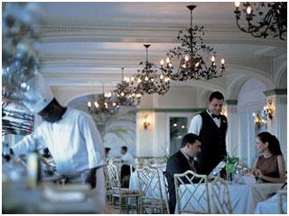 Cipriani_Restaurant_Rio_De_Janeiro_Brazil