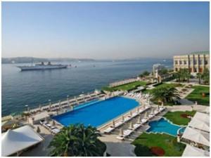 Ciragan-Palace-Kempinsky-Istanbul-Turkey