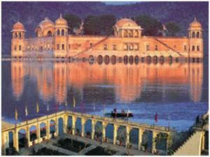 City-Palace-Udaipur-India
