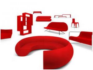 Derin-Design-Showroom-Istanbul-Turkey