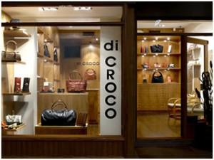 Di-Croco-Sydney-Australia