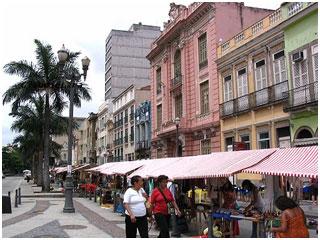 Feira_Do_Rio_Antigo_Rio_De_Janeiro_Brazil