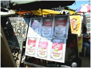 Feria-Craft-Market-Havana-Cuba