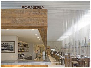 Forneria_Rio_De_Janeiro_Brazil