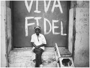 Fototeca-De-Cuba-Havana-Cuba