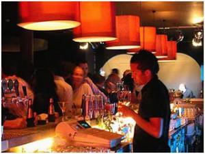 Fringe-Bar-Sydney-Australia