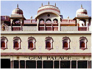 Gem-Palace-Jaipur-India