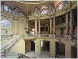 Gran-Teatro-De-La-Habana-Havana-Cuba