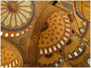 Haghia-Sophia-Old-City-Istanbul-Turkey