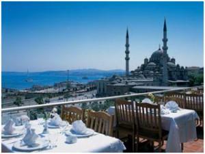 Hamdi-Et-Lokantasi-Istanbul-Turkey