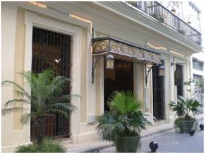 Hostel-Los-Frrailes-Havana-Cuba
