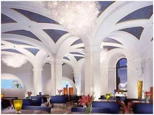 Hotel-Art-Rome-Italy