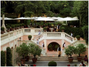 Hotel-De-Russie-Rome-Italy
