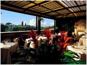 Hotel-Eden-Rome-Italy
