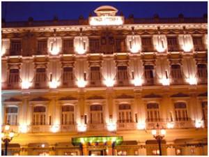 Hotel-Inglaterra-Havana-Cuba