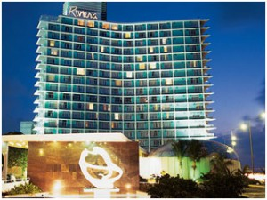 Hotel-Riviera-Havana-Cuba