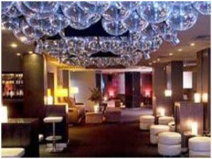 Hugos-Lounge-Sydney-Australia
