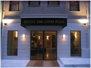 Ibrahim-Pasha1