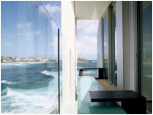 Icebergs-Bondi-Sydney-Australia
