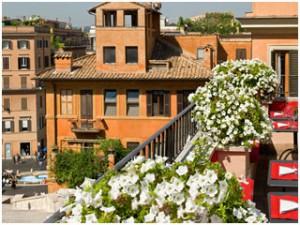 Il-Palazzetto-Rome-Italy