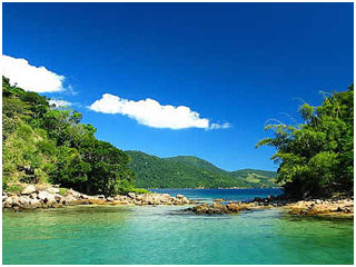 Ilha_Grande_Brazil