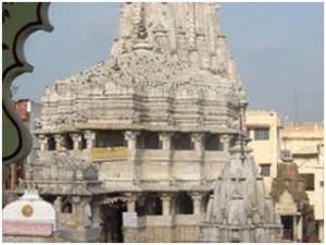 Jagdish-Mandir-Udaipur-India