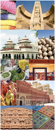 Jaipur-India