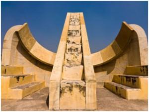 Jantar-Mantar-Observatory-Jaipur-India