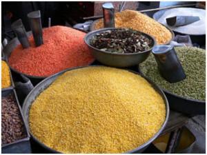 Jodphur-Market-Place-Jodphur-India