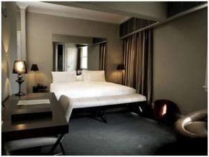 Kirketon-Hotel-Sydney-Australia