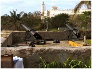 La-Divina-Pastora-Havana-Cuba