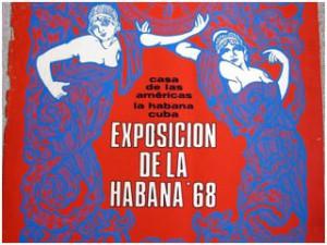 La-Exposicion-Havana-Cuba