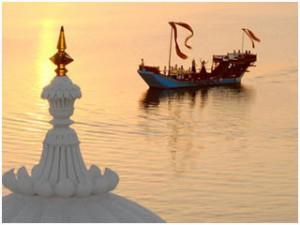 Lake-Pichola-Udaipur-India