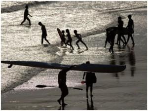 Let's-Go-Surfing-Sydney-Australia