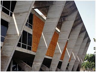 Musea_De_Art_Moderna_Rio_De_Janeiro_Brazil