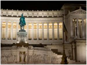 Musei-Capitolini-Rome-Italy