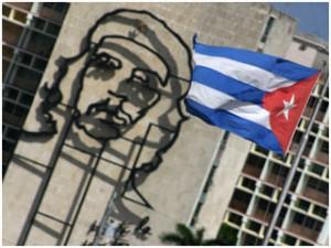 Museo-De-La-Revolucion-Havana-Cuba