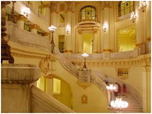 Museo-Des-Bellas-Artes-Havava-Cuba