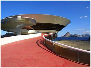 Museu_De_Arte_Contemporanea_Rio_De_Janeiro_Brazil